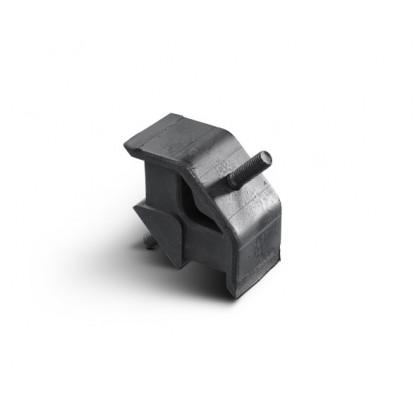 Supporto Elastico VD Medio 50 - Carico 100 Kg - Durezza 50 SH