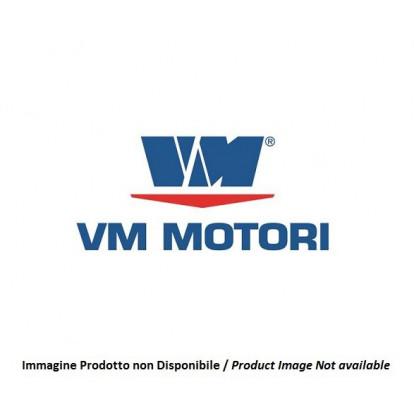 Manicotto 21302137A