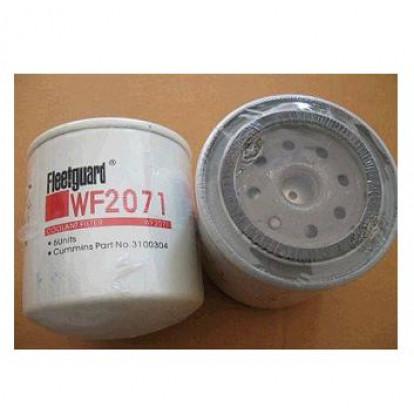 Filtro Acqua Refrigerante WF2071