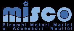 MISCO S.R.L.
